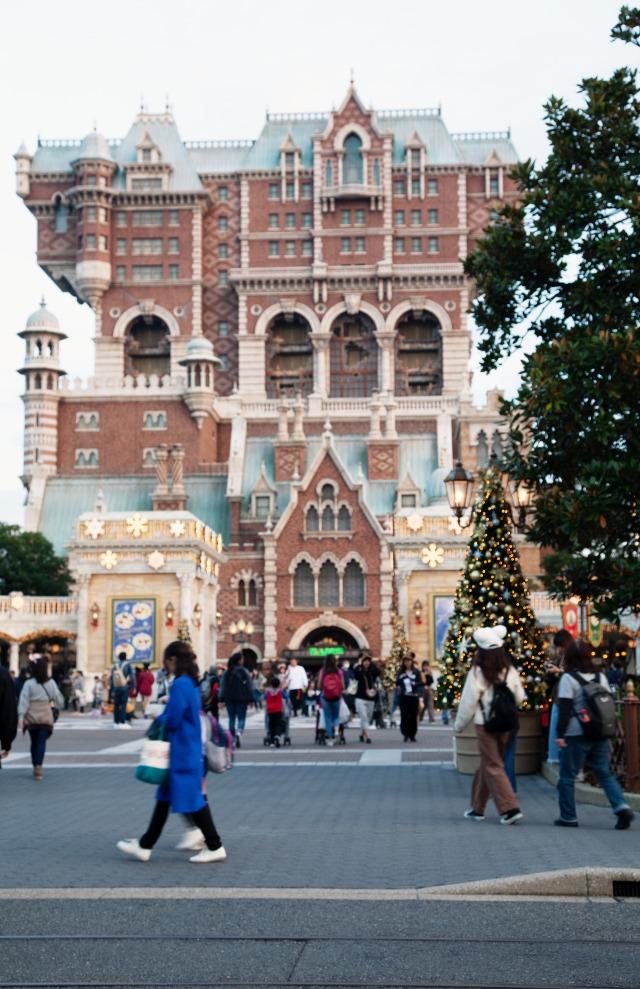 ss001-d-chiba002-002-Tokyo-Disneysea-Nov.11-2018